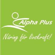 Alpha-Plus